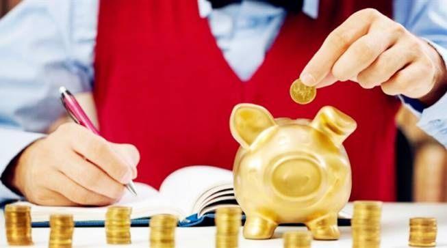 办理深圳公司注册如何确定注册资金大小?