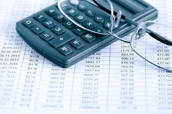 一般企业会如何进行财务记账报税工作