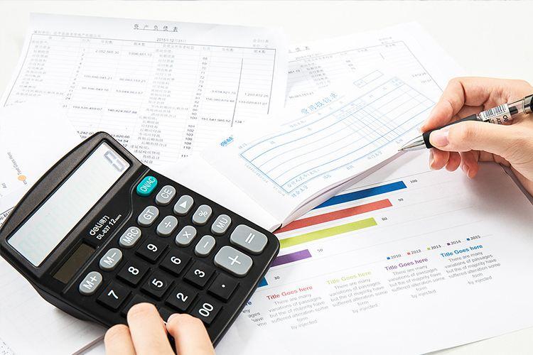 正规代理记账公司可以帮助企业处理哪些财务事情