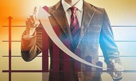 企业在记账过程中会遇到哪些税务风险