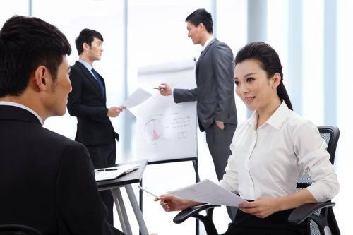 办理深圳公司注册的条件门槛降低的有哪些方面?